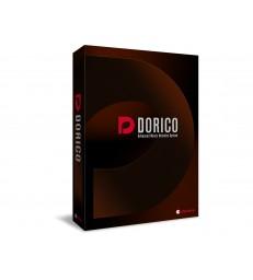 Steinberg Dorico Educational