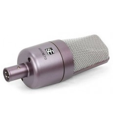SE Electronics Magneto Purple