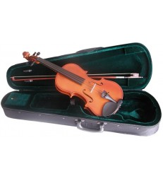 SOUNDSATION VIOLINO VIRTUOSO STUDENT