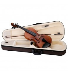 SOUNDSATION VIOLINO VIRTUOSO PRO