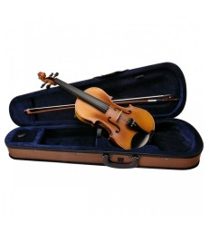 SOUNDSATION VIOLINO VIRTUOSO PLUS+