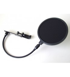 ICON PF-01 POP FILTER