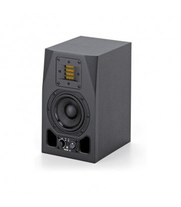 A3X, ADAM Audio