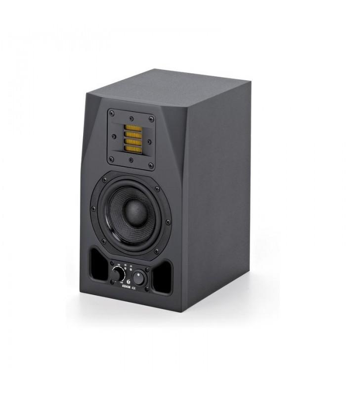 A3X, ADAM Audio