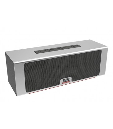 MTX IP3 Speaker Bluetooth