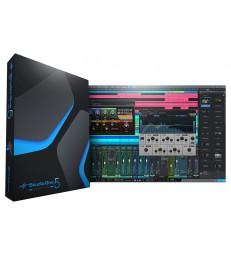Presonus Studio One 5 PRO
