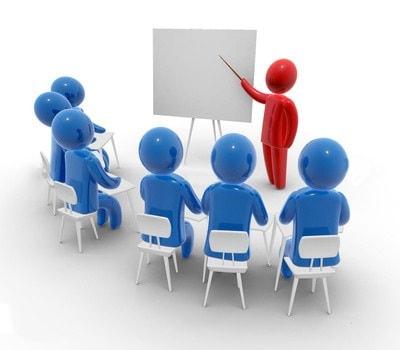 Educational - corsi
